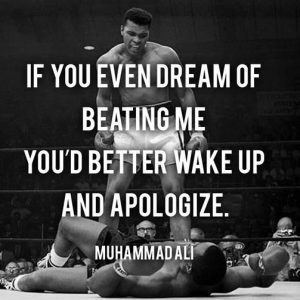 1000+ Muhammad Ali Quotes - All Time Favouritemuhammad ali quotes i am the greatest muhammad ali quotes champion muhammad ali quotes impossible muhammad ali poem muhammad ali quotes float like a butterfly muhammad ali quotes training Great Muhammad Ali Quotes Motivational Quotes of Muhammad Ali Inspirational Muhammad Ali's Quotes Best Muhammad Ali Quotes about Life Latest Quotes by Muhammad Ali About Sports Champion Muhammad Ali Quotes on Training