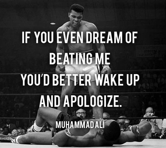 Superbe 1000+ Muhammad Ali Quotes   All Time Favouritemuhammad Ali Quotes I Am The  Greatest Muhammad
