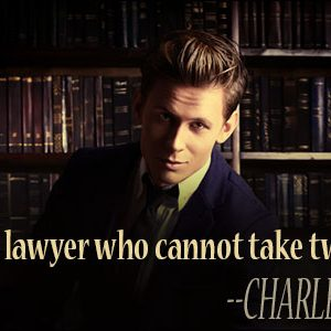 Lawyer Quotes Inspirational Lawyer Quotes Female Lawyer Quotes Shakespeare Lawyer Quotes Funny Lawyer Quotes in Court Motivational Lawyer Quotes Lawyer Quotes from Movies Future Lawyer Quotes 1000+ Lawyer Quotes - Funny & Inspirational Quotes for Lawyers