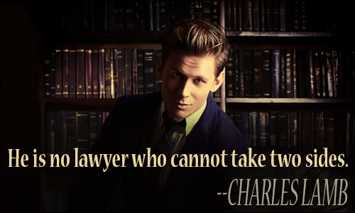 1000 Lawyers Quotes Funny Inspirational Quotes