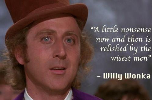 75+ Gene Wilder Quotes – Funny Gene Wilder Movies Lines