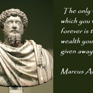 Marcus Aurelius Quotes on Meditations, Life, and Many More