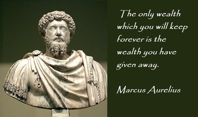 Image result for meditations by marcus aurelius