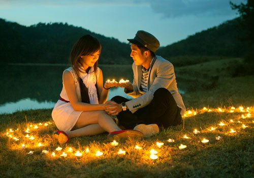 1000 Short Love Quotes Most Romantic Quotations