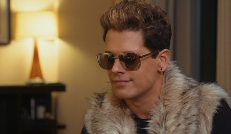 Famous Milo Yiannopoulos Quotes Short Milo Yiannopoulos Quotes on Racist Milo Yiannopoulos Quotes on Gay Quotes by Milo Yiannopoulos on Europe Amazing Milo Yiannopoulos Quotes on People Islamic Quotes by Milo Yiannopoulos Dangerous Quotes by Milo Yiannopoulos amazing milo yiannopoulos racist quotes milo yiannopoulos offensive quotes 70+ Milo Yiannopoulos Quotes - Famous Yet Offensive Here is the Best Collection of Milo Yiannopoulos Quotes. Also Read His Dangerous Quotes are on Racist, People, Islamic, Europe, Gay.