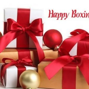 Boxing Day Quotes Funny Boxing Day Quotes Happy Boxing Day Quotes Famous Boxing Day Quotes Boxing Day Memorable Quotes Funny Quotes on Happy Boxing Day Famous Happy  Boxing Day Quotes 150+ Boxing Day Quotes - Memorable Quotations Here are Happy Boxing Day Quotes. These Famous Memorable Quotations are Funny and Motivational to Read. Read Short Inspirational Quotes on Boxing Day.