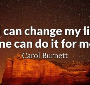 150+ Famous Change Quotes - Inspirational Quotations Here are the Most Famous Change Quotes that are Inspirational and Motivational Quotations About Change. Short Quotes on Change is Best Choice for You. change quotes quotes about change quotes on change famous quotes about change quotations of change inspirational quotes about change