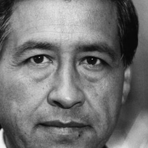 cesar chavez quotes quote by cesar chavez quotes from cesar chavez famous cesar chavez quotes Cesar Chavez Quotes on Education Cesar Chavez Quotes on Community Cesar Chavez Quotes about Labours Short Quotes on Animals by Cesar Chavez Cesar Chavez Quotes about Farm Workers Quotes on Social Change by Cesar Chavez Cesar Chavez Quotes on Non Violence Cesar Chavez Quotes about Earth Great Quotes on Environment by Cesar Chavez Cesar Chavez Quotes on Heart 100+ Great Cesar Chavez Quotes - Famous Quotations Get the Best Collection of Famous Cesar Chavez Quotes. These Quotations are about Education, Community, Labours, Animals, Farm workers, Social Change.
