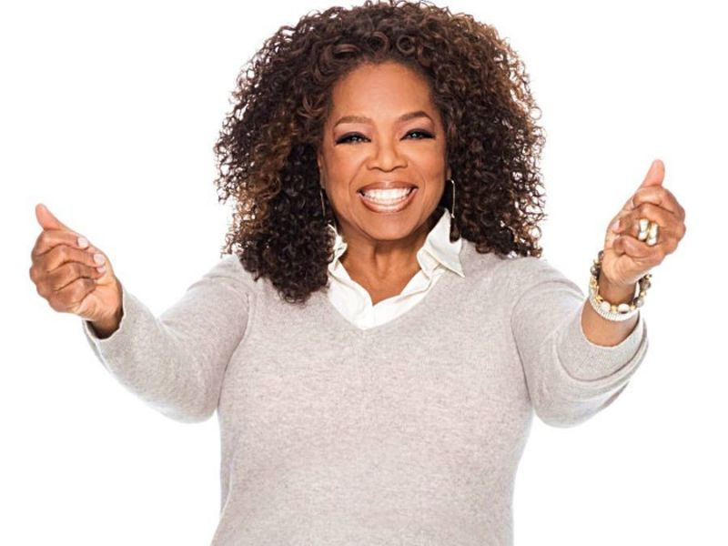 Oprah Winfrey Quotes Oprah Winfrey Quotes on Education Oprah Winfrey Quotes on Life Success Quotes by Oprah Winfrey Oprah Winfrey Quotes on Forgiveness Love Quotes by Oprah Winfrey Oprah Winfrey Quotes about Relationships Oprah Winfrey Quotes on Women's Rights Funny Oprah Winfrey Quotes Oprah Winfrey Quote you became what you Oprah Winfrey Leadership Quotes Oprah Winfrey Quotes for New Year Oprah Winfrey Quotes from her last show Oprah Winfrey Quotes for Friends Oprah Winfrey Quotes about Dreams Oprah Winfrey Quotes about her Life Oprah Winfrey Quotes about Being Thankful Oprah Winfrey Quotes on Friendship Oprah Winfrey Quotes on Gratitude Oprah Winfrey Quotes on Giving up Oprah Winfrey Quotes on Love Oprah Winfrey Quotes on Learning Listening Quotes by Oprah Winfrey Short Oprah Winfrey Quotes on Luck Oprah Winfrey Quotes about Celebrating Life Oprah Winfrey Quotes on Respect Oprah Winfrey Quotes Reading Books Work Quotes by Oprah Winfrey Quotes Oprah Winfrey Quotes about Goals300+ Oprah Winfrey Quotes - Famous Quotations Short Oprah Winfrey Quotes are inspirational & Motivational and about Education, Life, Success, Forgiveness, Love, Relationships, Women's Rights, Goals