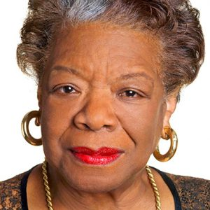 maya angelou quotes maya angelou quotes on love maya angelou quotes about life maya angelou quotes about phenomenal women maya angelou quotes on success maya angelou quotes still i rise maya angelou quotes my mission in life maya angelou quotes on love and relationships maya angelou motivational quotes maya angelou quotes on womanhood maya angelou feminist quotes maya angelou quotes about family maya angelou quotes about writing maya angelou quotes about friendship maya angelou quotes about beauty maya angelou quotes about mothers maya angelou quotes about reading maya angelou quotes about self worth maya angelou quotes about struggle maya angelou quotes about sisters maya angelou quotes about son maya angelou quotes about self love maya angelou quotes about strength maya angelou quotes about sisterhood famous inspirational maya angelou quotes inspirational maya angelou birthday quotes inspirational graduation quotes by maya angerlou Maya Angelou Quotes 200+ Maya Angelou Quotes - ( Inspirational Quotations ) Get the Best Collection of Maya Angelou Quotes. Short Quotations about Love, Relationships, Life, Women, Success, Family, Reading, Writing, Friendship etc.