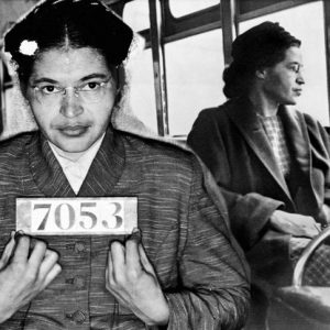 Rosa Parks Quotes Rosa Parks Quotes on Bus Rosa Parks Quotes about Civil Rights Rosa Parks Quotes about Freedom Rosa Parks Quotes on Equality Rosa Parks Quotes about Montgomery Bus Boycott Rosa Parks Quotes on Courage Rosa Parks Quotes the only tired i was was tired of giving in Rosa Parks Quotes on Love Rosa Parks Quotes Stand for Something Rosa Parks Quotes You must never be Fearful Rosa Parks Dignity Quotes Inspirational Rosa Parks Quotes Rosa Parks Quotes on Civil Disobedience 40+ Rosa Parks Quotes { Greatest Quotations } Here you can Find Amazing Collection of Rosa Parks Quotes. These Amazing Quotations are Very Much Inspirational & Motivational because they are on Bus, Civil Rights, Freedom, Equality, Courage, Dignity so on.