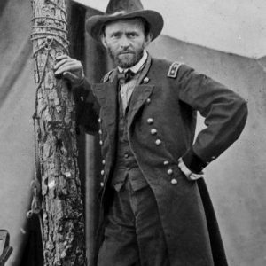 Ulysses S. Grant Quotes Ulysses S. Grant Quotes on Civil War Ulysses S. Grant Quotes on Battle of Shiloh Ulysses S. Grant Quotes about Friends Ulysses S. Grant Quotes about Robert E Lee Ulysses S. Grant Quotes War Never Changes Ulysses S. Grant Quotes on Mexican War Ulysses S. Grant Quotes on Army Ulysses S. Grant Quotes about Church Ulysses S. Grant Quotes on Country 67+ Ulysses S. Grant Quotes [ Most Famous ] You can Find in This Post The Greatest Collection of Ulysses S. Grant Quotes. These Short Quotations are on Army, Civil War, Battle of Shiloh, Friends, Robert E Lee, Mexican American War, Church, Country Etc.