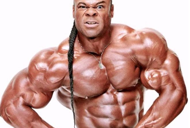 Kai Greene Quotes Body Building Quotes by Kai Greene Kai Greene Quotes about Life Kai Greene Quotes on Mind Famous Kai Greene Quotes Inspirational Kai Greene Quotes Motivational Kai Greene Quotes Kai Greene Thoughts Become Things Kai Greene Quotes about Dreams 40+ Kai Greene Quotes - Motivational Quotations Short Inspirational Kai Greene Quotes are best for you. Because Famous Body Building Quotations by Kai Greene are about Life, Mind and Dreams can make your life even more motivational and joyful.