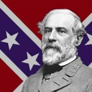 Robert E. Lee Quotes Robert E. Lee Quotes on Civil War Monuments Robert E. Lee Quotes on Gettysburg Robert E. Lee Quotes about Virginia Robert E. Lee Quotes on Appomattox Robert E. Lee Quotes on Killer Angels Robert E. Lee Quotes about Texas Robert E. Lee Quotes about Gods and Generals Robert E. Lee Quotes on Reconstruction Robert E. Lee Quotes about Memories Robert E. Lee Quotes on Statues Robert E. Lee Quotes about Texans Robert E. Lee Quote Stonewall Jackson Robert E. Lee Quotes about Music Robert E. Lee Quotes on the Confederate Flag Funny Robert E. Lee Quotes 130+ Robert E. Lee Quotes - Civil War Quotations Here is the Best Collection of Robert E. Lee Quotes. These Quotations are on Civil War Monuments, Army, Gettysburg, Virginia, Texas, Slavery, Country, Gods and Generals, Enemies, Duty, Confederate Flag, Memories, Music and So on.