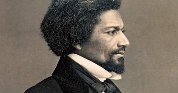Frederick Douglass Quotes Frederick Douglass Quotes on Slavery Frederick Douglass Quotes on Education Frederick Douglass Quotes about Civil War Frederick Douglass Quotes it is easier to build strong Frederick Douglass Quotes about Struggle Frederick Douglass Quotes on Work Frederick Douglass Quotes about Freedom Frederick Douglass Quotes on 4th of July inspirational Frederick Douglass Quotes Motivational Frederick Douglass Quotes Frederick Douglass Quotes on Government Frederick Douglass Quotes about Oppression Frederick Douglass Quotes on America 83+ Frederick Douglass Quotes - Best Collection Choose the Best Collection of Frederick Douglass Quotes here. Inspirational Quotations of Frederick Douglass are on Slavery, Education, Constitution, Civil War, 4th of July, Abraham Lincoln, Oppression, Women's Rights.