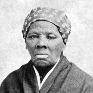 Harriet Tubman Quotes Harriet Tubman Quotes about Underground Railroad Harriet Tubman Quotes about Education Harriet Tubman Quotes i Looked at my Hands Civil War Quotes by Harriet Tubman Short Quotes by Harriet Tubman Harriet Tubman Quotes about Dreams Harriet Tubman I freed a thousand slaves I could have freed a thousand more if only they knew they were slaves. 34+ Harriet Tubman Quotes [ Amazing Collection ] Here you can Get the Best Collection of Short Harriet Tubman Quotes. Quotations by Harriet Tubman on Underground Rail Road, Education, Dreams, Civil War, Slaves, Slavery and So on.