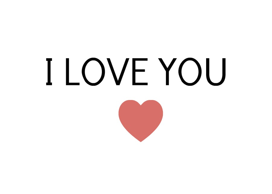 I Love You Quotes Cute I Love You Quotes for Him I Love You Quotes for Boyfriend Cool I Love You Quotes for Girlfriend I Love You Quotes for Her I Love You Quotes for Him from the Heart I Love You Quotes for GF / BF I Love You Quotes for My Love I Love You Quotes for Friend I Love You Quotes for Fiance I Love You So Much Quotes for Husband Romantic I Love You Quotes for Wife Short I Love You Quotes for Mom / Dad I Love You Quotes for Sister / Brother I Love You Quotes for Son / Daughter 200+ I Love You Quotes 【Romantic Cutest Quotations 】 Get one of the Best Romantic and Cutest Collection of I Love You Quotes here. You can Impress your Boyfriend, Girlfriend, Husband, Wife, Fiance, Best Friend or Someone You Really Love by Sending these Cute I Love You So Much Quotations. They Would be Falling in Love More and More.