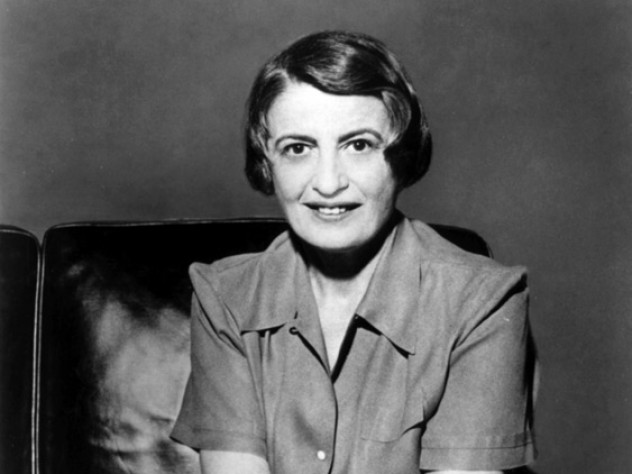 Ayn Rand Quotes Ayn Rand Quotes on Love Ayn Rand Quotes on Fountainhead Life Quotes by Ayn Rand Ayn Rand Quotes about Anthem Ayn Rand Quotes about Money Ayn Rand Quotes on Government Ayn Rand Quotes on Friendship Ayn Rand Quotes about Atlas Shrugged Ayn Rand Quotes Do Not Let the Fire Ayn Rand Quotes on Death Ayn Rand Quotes on Individualism Ayn Rand Quotes on Work Ayn Rand Quotes about Collectivism Ayn Rand Quotes about Truth Happiness Quotes by Ayn Rand Ayn Rand Quotes on Thinking Ayn Rand Quotes about Objectivism Ayn Rand Quotes on Capitalism 110+【Ayn Rand Quotes】- Famous Russian-American novelist Get the Awesome Collection of Ayn Rand Quotes. These Amazing Life and Truth yet Atlas Shrugged Quotations are about Capitalism, Work, Money, Friendship, Love, Happiness, Thinking and so on.