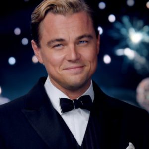 Leonardo DiCaprio Quotes Leonardo DiCaprio Quotes on Love Leonardo DiCaprio Quotes about Environment Leonardo DiCaprio Quotes on Life Leonardo DiCaprio Quotes on Success Leonardo DiCaprio Quotes in Titanic Leonardo DiCaprio Quotes Wolf of Wall Street Leonardo DiCaprio Quotes about Acting Leonardo DiCaprio Quotes on Global Warming Leonardo DiCaprio Quotes from Movies Leonardo DiCaprio Quotes from Blood Diamond Leonardo DiCaprio Quotes from Django Leonardo DiCaprio Quotes about Earth 80+【Leonardo DiCaprio Quotes】- Famous american Actor We Have a unique Quotes by Leonardo DiCaprio. These Amazing Collection of Love And Life Yet Earth Quotation Are About Environment, Success, Titanic, Global Warming, from Movies, Acting And so on.