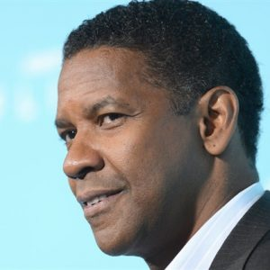 Denzel Washington Quotes Denzel Washington Quotes about Dreams Denzel Washington Quotes Put God First Denzel Washington Quotes Man on Fire Denzel Washington Quotes on Love Denzel Washington Quotes Ease Denzel Washington Quotes on Acting Denzel Washington Quotes on Life Denzel Washington Quotes if it was Easy Denzel Washington Quotes on Success Denzel Washington Quotes A Wise Woman Denzel Washington Quotes at the End of the Day Denzel Washington Quotes on Woman Denzel Washington Quotes about Book of Eli Denzel Washington Quotes in the Equalizer Denzel Washington Quotes about Hard Work 50+【Denzel Washington Quotes】- The american Actor This Time We Come up With the Best Collection of Denzel Washington Quotes. These Popular Success And Life Yet Dreams Quotation Are About Love, Woman, Acting, at the End of the Day, Hard Work, Put God First And so on.