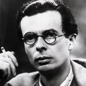 Aldous Huxley Quotes Aldous Huxley Quotes Brave New World Aldous Huxley Quotes on Lightly Aldous Huxley Quotes on Love Aldous Huxley Quotes Island Aldous Huxley Quotes on Technology Aldous Huxley Quotes about Society Aldous Huxley Quotes on History Aldous Huxley Quotes The Doors of Perception Aldous Huxley Quotes Three Evils Aldous Huxley Quotes about Music Aldous Huxley Quotes on Propoganda Happiness Quotes by Aldous Huxley Aldous Huxley Quotes on Reading Aldous Huxley Quotes about Medical Aldous Huxley Quotes about Literature Aldous Huxley Quotes on Democracy 150+【Aldous Huxley Quotes】- The Successful Writer This time we have come up with the New Collection of Aldous Huxley Quotes. These Best Brave New World and Island yet Parents Quotations are about Lightly, Love, Technology, society, History, Happiness, Medical and so on.