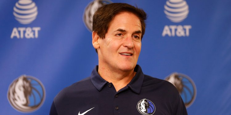 Mark Cuban Quotes Mark Cuban Quotes on Shark Tank Mark Cuban Quotes on Success Inspirational Mark Cuban Quotes Best Mark Cuban Quotes about Business Famous Mark Cuban Quotes on Meetings Mark Cuban Quotes on Life Mark Cuban Quotes about Lottery Mark Cuban Quotes on Perfection Mark Cuban Quotes on Basketball 50+【Mark Cuban Quotes】- He is Owner of NBA's This Time We Have Come up With Latest quotes by Mark Cuban. These Amazing Quotation of Shark Tank And Success Yet Business Are About Inspirational, Basketball, Perfection, Lottery, Life, Meetings And so on.You Can Share With Your friend And Family.