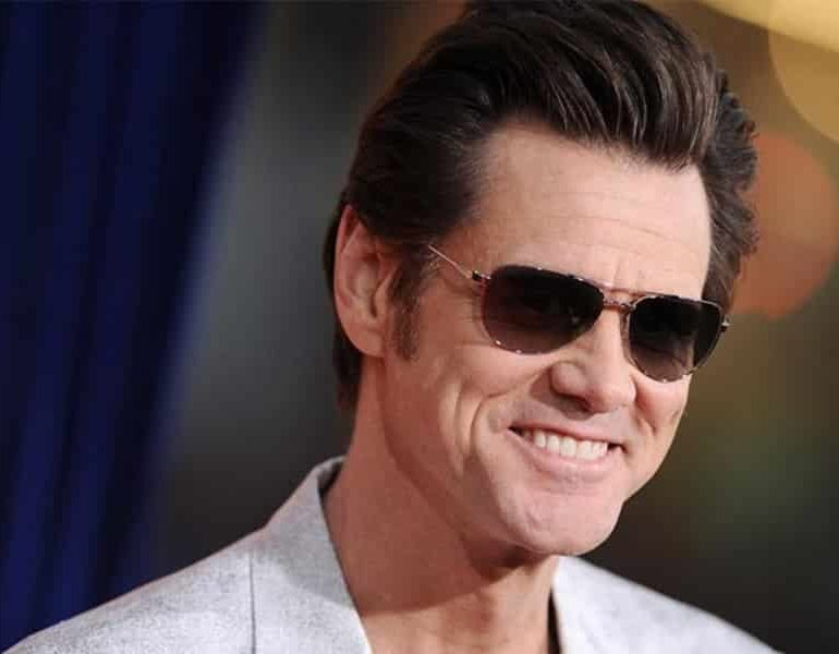 Jim Carrey Quotes Funny Jim Carrey Quotes Jim Carrey Quotes about Life Jim Carrey Quotes about Money Jim Carrey Quotes from Movies Jim Carrey Quotes on Solitude Jim Carrey Quotes Ace Ventura Jim Carrey Quotes on Love Jim Carrey Quotes From the Grinch Jim Carrey Quotes on Success One Liners Jim Carrey Quotes Jim Carrey Quotes from The Mask Jim Carrey Quotes on Love and Fear Jim Carrey Quotes on Happiness Jim Carrey Quotes on Faith Jim Carrey Quotes about Fame 80+【Jim Carrey Quotes】- He is A Grate comedian Here is the Most Amazing Collection of Jim Carrey Quotes for you. These Quotations are all about Funny, Life, Happiness, Love & Fear, Faith, From The Mask, Success. Read and Enjoy also dont forget to share with your friends.
