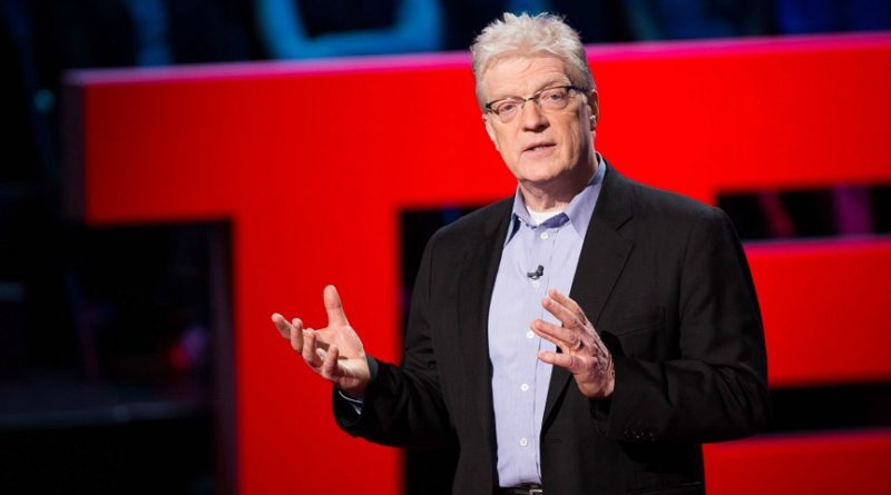 Ken Robinson Quotes Ken Robinson Quotes on Education Ken Robinson Quotes on creativity Ken Robinson Quotes on Technology Ken Robinson Quotes on imagination Ken Robinson Quotes The Element Motivational Quotes by Ken Robinson Ken Robinson Quotes Changing Education Paradigms Ken Robinson Quotes Do Schools Kill Creativity Ken Robinson Quotes on Talent 50+【Ken Robinson Quotes】- The British Author & Adviser This Time We Have Come up With Ken Robinson Quotes. These Amazing Collection of Education And Creativity Yet Technology Quotation Are About Imagination, The Element, Motivational, Talent And so on. Share With Your Friend And Family.