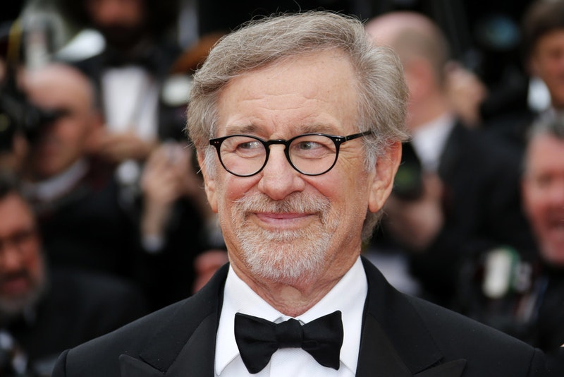 Steven Spielberg Quotes Steven Spielberg Quotes about Film Short Steven Spielberg Quotes on Success Steven Spielberg Quotes about Dreams Steven Spielberg Quotes on Storytelling Short Steven Spielberg Quotes about Jurassic Park Inspirational Quotes by Steven Spielberg Steven Spielberg Quotes about John Williams Steven Spielberg Quotes about Film making Shor Steven Spielberg Quotes on Mentoring Steven Spielberg Quotes about Technology Steven Spielberg Quotes about Schindler's List Short Steven Spielberg Quotes about Life 50+【Steven Spielberg Quotes】- The Great Film Maker This Time We Come up With the Unique Collection of Steven Spielberg Quotes. These Amazing Quotes on Film Making And Inspirational Yet Dreams About Success, Life, Schindler's List, Jurassic Park, Film, Storytelling, Technology And So on.
