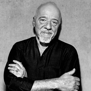 Paulo Coelho Quotes Paulo Coelho Quotes on Love Paulo Coelho Quotes on Life Paulo Coelho Quotes Alchemist Paulo Coelho Quotes on Friendship Paulo Coelho Quotes Eleven Minutes Paulo Coelho Quotes on Travel Paulo Coelho Quotes Universe Conspires Paulo Coelho Quotes on Soulmates Aleph Paulo Coelho Quotes Paulo Coelho Quotes about Reading The Valkyries Paulo Coelho Quotes Paulo Coelho Quotes about Journey Paulo Coelho Quotes about Smile Paulo Coelho Quotes about Beauty Paulo Coelho Quotes about Friends Paulo Coelho Quotes about Fear Paulo Coelho Quotes about Change Paulo Coelho Quotes on Time Paulo Coelho Quotes on Marriage Paulo Coelho Quotes on Patience 120+【Paulo Coelho Quotes】- The Owner of The Alchemist Get The Latest Quotes by Paulo Coelho. These Amazing Collection of Love And Life Yet The Alchemist Quotation Are About Friendship, Travel, Eleven Minutes, Universe Conspires, Soulmates, Aleph, Reading, Patience, Marriage, Time, Change And so on.