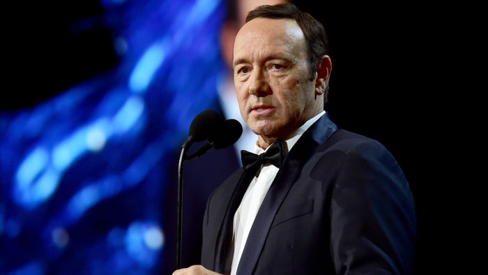 Kevin Spacey Quotes Kevin Spacey Quotes on House of Cards Kevin Spacey Quotes from American Beauty Kevin Spacey Quotes from Seven Kevin Spacey Quotes on Usual Suspects Kevin Spacey Quotes about Horrible Bosses Kevin Spacey Quotes about Advanced Warfare Kevin Spacey Quotes Swimming with Sharks Kevin Spacey Quotes about Acting Funny Kevin Spacey Quotes Kevin Spacey Quotes about Obama Kevin Spacey Quote about Elevator 50+【Kevin Spacey Quotes】- The Best Actor of American Get The Latest Collection of Kevin Spacey Quotes. Share This amazing Quotes on American Beauty And Seven Yet House of Cards Are About Usual Suspects, Acting, Obama, Elevator, Funny, Swimming with Sharks And So on.