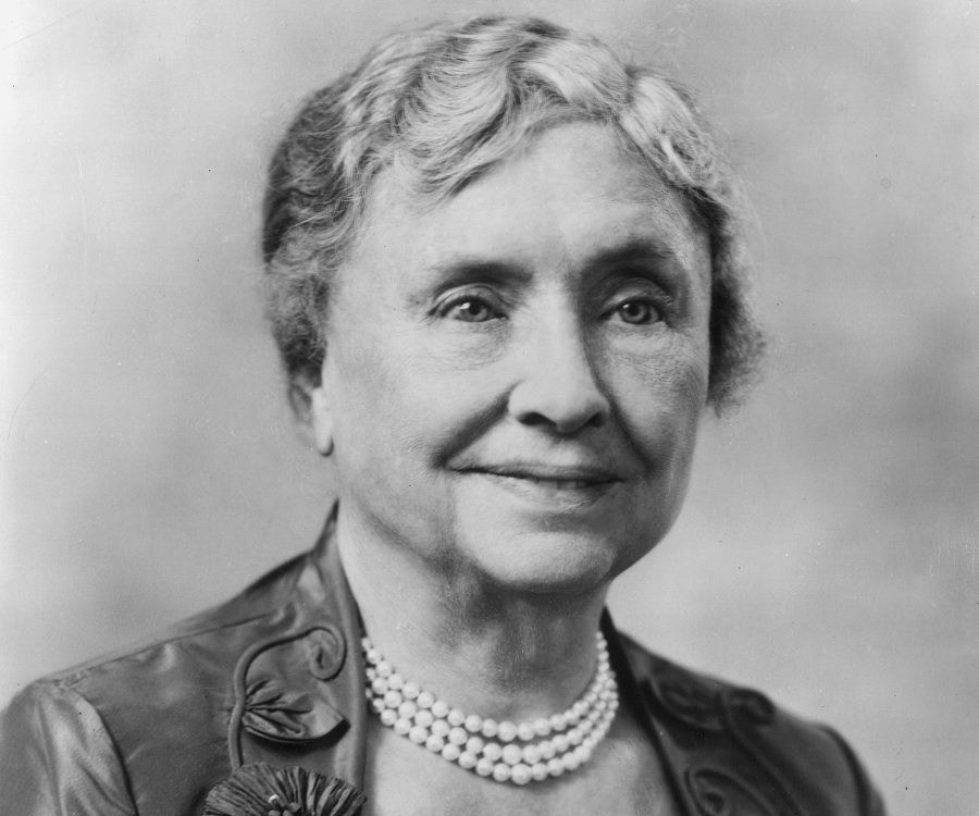 Helen Keller Quotes Helen Keller Quotes on Character Helen Keller Quotes about Love Helen Keller Quotes about Vision Helen Keller Quotes on Nature Helen Keller Quotes Story of my Life Helen Keller Quotes on Friendship Helen Keller Quotes on Success Helen Keller Quotes on Hope Helen Keller Quotes Deafness Helen Keller Quotes about Education Helen Keller Quotes about Life Helen Keller Quotes about Beauty Helen Keller Quotes about Never Give Up Helen Keller Quotes the Best and Most Beautiful Helen Keller Quotes Life is a Daring Adventure Helen Keller Quotes Walking with a Friend in the Dark 90+【Helen Keller Quotes】- The Great American Author We Have The Best Collection of Helen Keller Quotes. These Amazing Vision And Character Yet Love Quotation Are About Nature, Friendship, Life, Beauty, Education, Never Give up, Success, Hope, Deafness And so on. Share With Your Friend And Family.