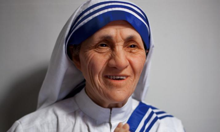 Mother Teresa Quotes Mother Teresa Quotes on Love Mother Teresa Quotes on Family Mother Teresa Quotes on Charity Mother Teresa Quotes on Kindness Mother Teresa Quotes on Service Mother Teresa Quotes on Sacrifice Mother Teresa Quotes on Christmas Mother Teresa Quotes on God Mother Teresa Quotes on Prayer Mother Teresa Quotes about Life Mother Teresa Quotes about Friendship Mother Teresa Quotes about Success Mother Teresa Quotes on Happiness Mother Teresa Quotes be Kind Anyway Mother Teresa Quotes Between You and God Mother Teresa Quotes on Compassion Mother Teresa Quotes Drop in the Ocean Mother Teresa Quotes on Forgiveness Mother Teresa Quotes about Faith Mother Teresa Quotes about Humanity 120+【Mother Teresa Quotes】- Saint Teresa of Calcutta Get The Latest Quotes by Mother Teresa. These Amazing Collection of Charity And Prayer Yet Family Are About Love, Life, Kindness, Service, Humanity, Faith, Forgiveness, Compassion, Happiness, Success, Friendship, God, Sacrifice Ans so on.
