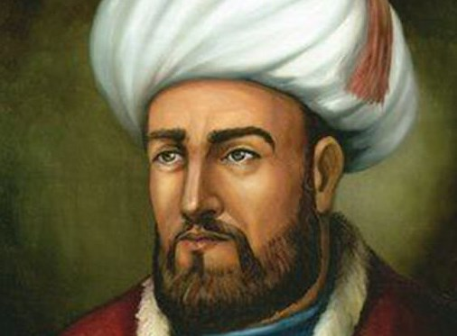 Al-Ghazali Quotes Al-Ghazali Quotes on Love Imam Al-Ghazali Quotes on Knowledge Al-Ghazali Quotes on Evil Al-Ghazali Quotes on Heart Al-Ghazali Quotes on Lying Al-Ghazali Quotes on Soul Al-Ghazali Quotes on Wisdom 40+【Al-Ghazali Quotes】-The Famous Philosopher Here is the Most Amazing Collection of Abu Hamid Imam Al-Ghazali Quotes for you. These Quotations are all about Love, Knowledge, Evil, Heart, Lying, Soul, Wisdom. Read and Enjoy also dont forget to share with your friends.