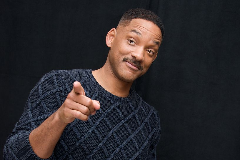 Will Smith Quotes Will Smith Quotes On Love Will Smith Quotes About  Treadmill Will Smith Quotes