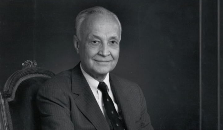 John Templeton Quotes John Templeton Quotes about Life John Templeton Quotes on Happiness John Templeton Quotes Bull Markets John Templeton Quotes on Investing Sir John Templeton Quotes This Time is Different John Templeton Quotes on Market Sir John Templeton Quotes on Gratitude Sir John Mark Templeton Quotes on Investment John Templeton Quotes it's Nice to be Important John Templeton Quotes about Love 40+【John Templeton Quotes】- British Investor & Banker This Time We Come up With New Collection of John Templeton Quotes. These Amazing Life And Love Yet Investing Quotation Are About Happiness, Bull Market, Gratitude, Investment, it's Nice to be Important, This Time is Different, Market And so on.