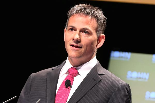 David Einhorn Quotes Famous Quotes David Einhorn David Einhorn Best Quotes 30+【David Einhorn Quotes】- Founder of Greenlight Capital We Have The New Collection of David Einhorn Quotes. These Amazing Quotation Are Chang Your Mind And Inspire You. You Can Share With Your Friends And Family.