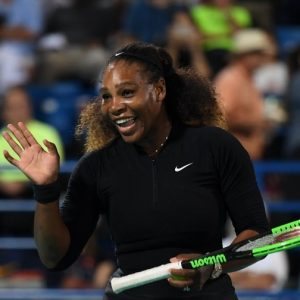 Serena Williams Quotes Serena Williams Quotes on Hard Work Serena Williams Quotes on Winning Serena Williams Quotes on Success Motivational Quotes by Serena Williams Serena Williams Quotes on Life Serena Williams Quotes about Tennis Serena Williams Quotes about Attitude Serena Williams Quotes about Dreams Serena Williams Quotes about Sports 50+【Serena Williams Quotes】- American Tennis Player Get The New Quotes by Serena Williams. These Amazing Collection of Hared Work And Success Yet Winning Quotation Are About Life, Tennis, Sports, Dream, Motivational And so on. You Can Share With Your Friend And Family.