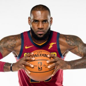 LeBron James Quotes LeBron James Quotes about Basketball LeBron James Quotes on Talent LeBron James Quotes about Michael Jorden Funny LeBron James Quotes LeBron James Quotes about Winning LeBron James Quotes about Heart LeBron James Quotes Nothing is Given LeBron James Quotes about Goals Inspirational LeBron James Quotes LeBron James Quotes on Role Models LeBron James Quotes on Kobe Bryant LeBron James Quotes on Parents LeBron James Quotes on Dreams LeBron James Quotes about Mistakes LeBron James Quotes about Team Motivational Quotes by LeBron James LeBron James Quotes about Home LeBron James Quotes Best Player in the World LeBron James Quotes Not one LeBron James Quotes Cleveland 100+【LeBron James Quotes】- American Basketball Player We Have The Unique Quotations by LeBron James. These Amazing Collection of Basketball And Winning Yet Goals Quotes Are About Talent, Home, Funny, Winning, Heart, Inspirational, Role Models, Parents, Dreams, Mistakes, Team, Motivational, Cleveland And so on. You Can Share With Your Friends And Family Members.