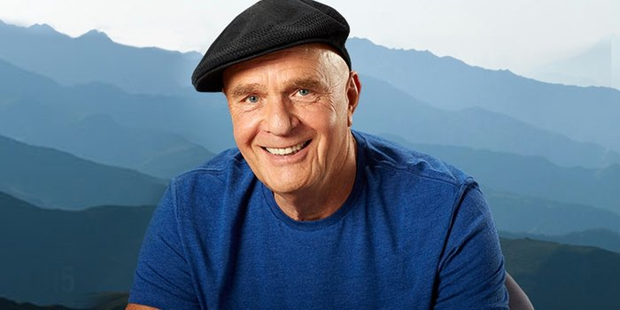 Wayne Dyer Quotes Short Wayne Dyer Quotes on Love Wayne Dyer Quotes Change your Thoughts Short Wayne Dyer Quotes on Life Wayne Dyer Quotes When you Change Wayne Dyer Quotes on Success Wayne Dyer Quotes on Happiness Short Wayne Dyer Quotes on Gratitude Wayne Dyer Quotes on Letting Go Wayne Dyer Quotes about Hard Work Short Wayne Dyer Quote Same World Wayne Dyer Quote Love is the Ability Short Wayne Dyer Quote Karma Wayne Dyer Quote on Dance Wayne Dyer Quotes on Books Short Wayne Dyer Quotes on Fear 110+【Wayne Dyer Quotes】- American Philosopher & Author Get The Unique Quotes by Wayne Dyer. These Amazing Collection of Love And Success Yet Life Quotation Are About Happiness, Letting Go, Hard Work, Same World, Karma, Dance, Books, Fear And so on. You Can Share With Your Friends And Family.
