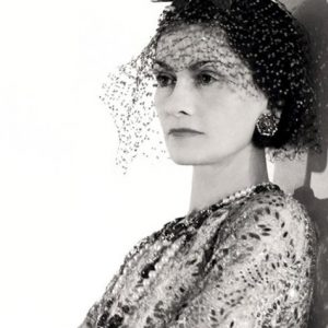 Coco Chanel Quotes Coco Chanel Quotes on Beauty Coco Chanel Quotes on Fashion Coco Chanel Quotes on Woman Coco Chanel Quotes about Love Coco Chanel Quotes Haircut Coco Chanel Quotes on Perfume Coco Chanel Quotes Art Coco Chanel Quotes on Age Coco Chanel Quotes on Style Inspirational Quotes by Coco Chanel Coco Chanel Quotes on Pearls Coco Chanel Quotes on Jewelry Coco Chanel Quotes about Accessories Coco Chanel Quotes about Shoes Coco Chanel Quotes about Elegance Coco Chanel Quotes about Makeup 80+【Coco Chanel Quotes】- The French Fashion Designer Get The Best Collection of Coco Chanel Quotes. These Amazing Fashion And Woman Yet Love Quotation Are About Beauty, Haircut, Style, Makeup, Accessories, Shoes, Elegance, Jewelry, Pearls, Inspirational, Age, Art And so on. You Can Share With Your Friend And Family.