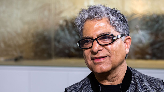 Deepak Chopra Quotes Deepak Chopra Quotes on Love Deepak Chopra Quotes on Life Deepak Chopra Quotes on Happiness Deepak Chopra Quotes on Health Deepak Chopra Quotes on Death Deepak Chopra Quotes Quantum Healing Deepak Chopra Quotes on Change Deepak Chopra Quotes Seven Spiritual Laws Success Deepak Chopra Quotes on Meditation Deepak Chopra Quotes on Positive Thinking Deepak Chopra Quotes on Forgiveness Deepak Chopra Quotes on Synchronicity Deepak Chopra Quotes about Past Deepak Chopra Quotes about Family Deepak Chopra Quotes about God Deepak Chopra Quotes on Judgment 120+【Deepak Chopra Quotes】- Alternative Medicine Advocate We Have The Best Quotation By Deepak Chopra. These Amazing Collection of Health And Meditation Yet Happiness Quotes Are About Love, Life, Death, Change, Judgment, God, Family, Past, Synchronicity, Forgiveness, Positive Thinking Ans so on.