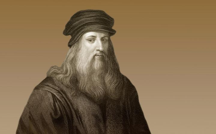 Leonardo da Vinci Quotes Leonardo da Vinci Quotes on Education Leonardo da Vinci Quotes on Simplicity Leonardo da Vinci Quotes on Flight Leonardo da Vinci Quotes about Life Leonardo da Vinci Quotes on Love Leonardo da Vinci Quotes about Art Leonardo da Vinci Quotes the Greatest Leonardo da Vinci Quotes on Animals Leonardo da Vinci Quotes on Mona Lisa Leonardo da Vinci Quotes on Death Leonardo da Vinci Quotes the Human Body Leonardo da Vinci Quotes on Perspective Leonardo da Vinci Quotes on Cats Leonardo da Vinci Quotes about Flying Leonardo da Vinci Quotes about Science Leonardo da Vinci Quotes about Water Leonardo da Vinci Quotes about Learning Leonardo da Vinci Quotes about Creativity Leonardo da Vinci Quotes about Nature Leonardo da Vinci Quotes about Beauty Leonardo da Vinci Quote Everything is Connected Leonardo da Vinci Quote i Have Been Impressed 120+【Leonardo da Vinci Quotes】- Painter of Mona Lisa This Time We Come Up With The Best Collection of Leonardo da Vinci Quotes. These Amazing Art And Science Yet Animals Quotation Are About Cats, Beauty, Nature, Creativity, Learning, Water, Flying, Perspective, Human Body, Death And so on.