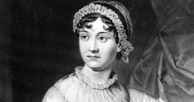 Jane Austen Quotes Jane Austen Quotes on Love Jane Austen Quotes on Life Jane Austen Quotes Emma Jane Austen Quotes on Marriage Jane Austen Quotes about Sisters Jane Austen Quotes on Evil Jane Austen Quotes on Persuasion Jane Austen Quotes about Nature Jane Austen Quotes on Imagination Jane Austen Quotes about Age Jane Austen Quotes on Friendship Jane Austen Quotes on Feminism Jane Austen Quotes on Wealth Jane Austen Quotes on Writing Jane Austen Quotes on Education Inspirational Quotes by Jane Austen Jane Austen Quotes about Children Jane Austen Quotes about Happiness Jane Austen Quotes about Human Nature Jane Austen Quotes about Home Jane Austen Quotes about Pride and Prejudice Jane Austen Quotes on Safety Jane Austen Quotes about Country 150+【Jane Austen Quotes】- Author of Pride and Prejudice We Have The New Collection of Jane Austen Quotes. These Amazing Love And Life Yet Writing Quotations Are About Emma, Friendship, Human Nature, Marriage, Sister, Country, Safety, Home, Pride and Prejudice, Happiness, Children, Inspirational, Education, Wealth, Feminism, Persuasion, Imagination, Age, Evil And so on.