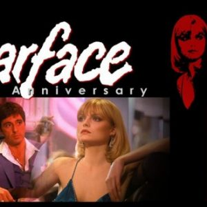 Scarface Quotes Scarface Quotes Elvira Sosa Scarface Quotes Scarface Quotes Say Hello to my Little Friend Scarface Quotes The World Scarface Quotes on Trust Scarface Quotes on Love Scarface Quotes With the Right Woman Scarface Quotes about Family Scarface Quotes about Respect Scarface Quotes about Loyalty Scarface Quotes about Drugs Scarface Quotes Bad Guy Scarface Quotes Power Scarface Quotes Another Quaalude Scarface Quotes She's a Tiger Scarface Quotes Cockroach 30+ Scarface Quotes - Popular Movie Quotations Listed here are the Latest Scarface Movie Quotes. Quotes about Scarface are about Elvira, Trust, Love, Family, Respect, Loyalty and So on.