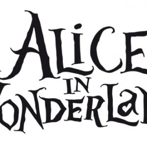 Alice in Wonderland Quotes Alice in Wonderland Quotes about Time Alice in Wonderland Quotes Mad Hatter Alice in Wonderland Quotes Cheshire Cat Alice in Wonderland Quotes Rabbit Hole Alice in Wonderland Quotes Alice Alice in Wonderland Movie Quotes Alice in Wonderland Quotes caterpillar Alice in Wonderland Quotes on Love Alice in Wonderland Quotes on Madness Alice in Wonderland Quotes on Words Alice in Wonderland Quotes about Adventure Alice in Wonderland Quotes about Life Alice in Wonderland Quotes about Books Alice in Wonderland Quotes about Dreams Alice in Wonderland Quotes about Tea Alice in Wonderland Quotes about Dance Alice in Wonderland Quotes Bonkers Alice in Wonderland Quotes Wonderland Alice in Wonderland Quotes Where are you Going Alice in Wonderland Quotes Impossible 70+【Alice in Wonderland Quotes】- Best Movie Quotations Get All Latest Alice in Wonderland Movie Quotes here. Quotations in Alice in Wonderland are on Time, Mad Hatter, Cheshire Cat, Caterpillar, Love, Madness, Adventure, Life, Books and So on. Enjoy and Share as much as Possible.