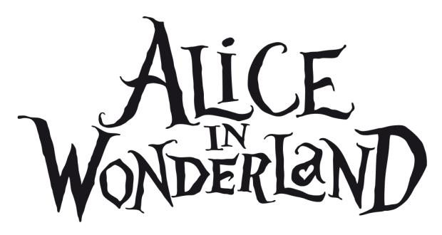75+【Alice in Wonderland Quotes】- Best Movie Quotations