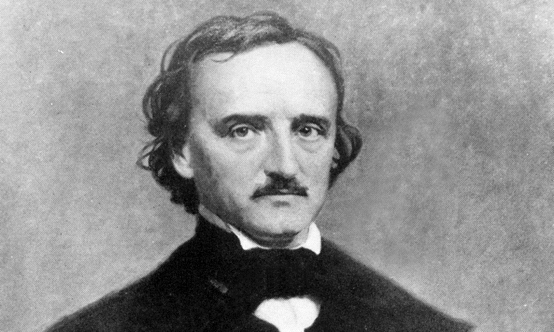 Edgar Allan Poe Quotes Short Edgar Allan Poe Quotes on Love Edgar Allan Poe Quotes about Truth Edgar Allan Poe Quotes from The Raven Edgar Allan Poe Quotes Sanity Edgar Allan Poe Quotes on Writing Short Edgar Allan Poe Quotes Beauty Edgar Allan Poe Quotes The Black Cat Edgar Allan Poe Quotes on Life Inspirational Quotes by Edgar Allan Poe Edgar Allan Poe Quotes on Earth Edgar Allan Poe Quotes on Sleep Short Edgar Allan Poe Quotes on Art Edgar Allan Poe Quotes Science Edgar Allan Poe Quotes about Imagination Short Edgar Allan Poe Quotes about Happiness Edgar Allan Poe Quotes about Chess Edgar Allan Poe Quotes about Poetry Short Edgar Allan Poe Quotes about The Moon Edgar Allan Poe Quotes about Mothers Short Edgar Allan Poe Quotes about Death Edgar Allan Poe Quotes Those Who Dream by Day Edgar Allan Poe Quotes Dream Within a Dream Short Edgar Allan Poe Quotes Lost My Mind Edgar Allan Poe Quotes There is no Exquisite Beauty Short Edgar Allan Poe Quotes on Pain 260+【Edgar Allan Poe Quotes】- American Writer We Have The Unique Collection of Edgar Allan Poe Quotes. These Amazing Love And Life Yet Truth Quotation Are About Sanity, Writing, Beauty, Pain, Death, Mothers, Poetry, Chess, Happiness, Imagination, Science, Art, Sleep, Earth, Beauty And so on.
