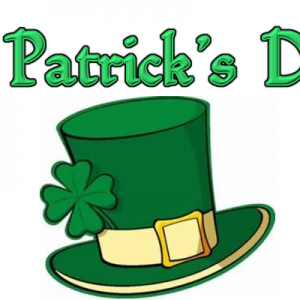 St. Patrick's Day Quotes Happy Saint Patrick's Day Quotes Funny St. Patrick's Day Quotes Saint Patrick's Day Quotes Blessings St. Patrick's Day Quotes about Love Saint Patrick's Day Quote of the Day 50+【St. Patrick's Day Quotes】- Best Quotation & Sayings Get The Latest Collection of St. Patrick's Day Quotes. These Amazing Happy And Love Yet Funny Quotation Are Make You Happy. You Can Share With Your Friends And Family Member. And Make Them Happy.