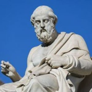 Plato Quotes Short Plato Quotes on Politics Plato Quotes on Music Short Plato Republic Quotes Plato Quotes on Teaching Short Plato Quotes on Love Plato Quotes on Beauty Short Plato Quotes on Religion Plato Quotes Be Kind Short Plato Quotes on Life Plato Quotes on Mathematics Short Plato Quotes on Money Plato Quotes on Animals Plato Quotes on Stories Short Plato Quotes on Race Plato Quotes about Philosophy Plato Quotes about Youth Plato Quotes about Education Short Plato Quotes on War Plato Quotes on Death Short Plato Quotes on Parents 150+【Plato Quotes】- Author of The Republic & Apology Listed Here The Best Collection of Plato Quotes. These Amazing Quotations by Plato on Politics, Music, Teaching, Love, Beauty, Religion, Life, Mathematics, Money, Animals, Stories, Race, Philosophy, Youth, Education, War, Parents, Death And so on.